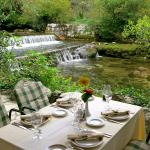 National Restaurant Konavoski Dvori