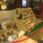 Chocolaterie du Drakkar Photo