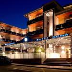 Sant Jordi Boutique Hotel Photo