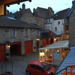 Photo de Hotel Du Sauvage