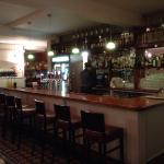 Trilogy Bar & Brasserie at County Arms Hotel & Leisure Club照片