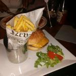 Clichy's Tavern Foto