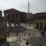 Foto de Hotel Milano Navigli