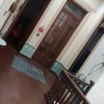 Photo of Ukelele Hostel