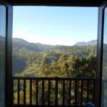 Sky Green Resort Foto