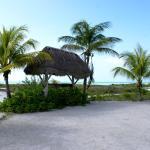 Villas Paraiso del Mar Foto