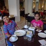 Foto de BEST WESTERN Maya Yucatan