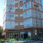 Photo of Apartamentos Doramar