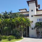 Photo de Hotel Torres da Cachoeira