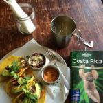 Foto de Cafe de los Deseos