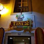 Tiki's Foto