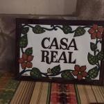 Photo de Hostal Casa Real