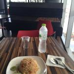 Photo of The Food Court at Patong Promenade
