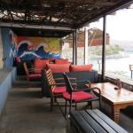 Photo of Caffe Bar Morcic