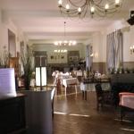 Le Grand Hotel Image