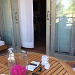 The St. Regis Punta Mita Resort Photo