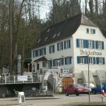 Photo of Bruckenhaus