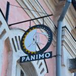 Photo of Restaurant Suomenlinnan Panimo