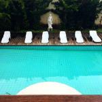 Hotel Civico Foto
