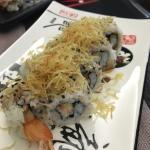 Kurama Restaurant