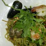 Photo of Restaurant Seven Seas