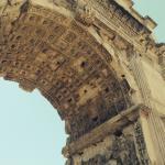 Rome September 2014