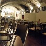 Billede af Sankara Lounge Bar