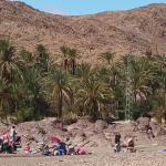 Photo of Morocco Attractive Tours