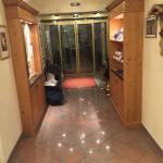 Romantic & Family Hotel Gardenia - Gardenahotels Foto
