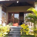 Foto de Resort Relax Bali