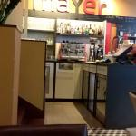 Photo of Cafe MaYer