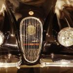 Photo of Hellenic Motor Museum