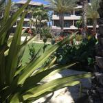 Esperanza, Auberge Resorts Collection Photo