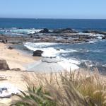 Beach - Esperanza, Auberge Resorts Collection Photo
