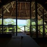 Foto di Pakachi Beach Hotel