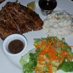 Foto di Harbour Queen Seafood Grill & Bar