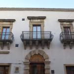 Photo of Palazzo Zuppello