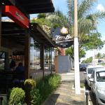 Billede af Tito'S Bar