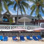 Gold Beach Resort Photo