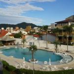Foto de Oceania Park Hotel & Convention Center