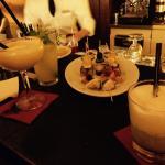 Victoria Bar Foto