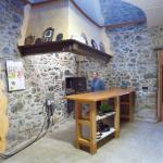 Hotel Casa Rural Mas Gran Foto