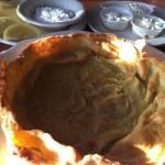 Foto de Original Pancake House