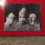 Il Circo Foto
