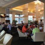Photo de Hilton Garden Inn Sarasota - Bradenton Airport