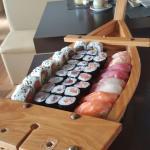 Photo of Sushi Aurora
