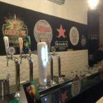 Zdjęcie King's Pub e Birreria