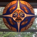 Lil'wat Cultural Centre - WHISTLER