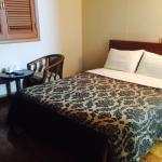 Benikea Noble Hotel