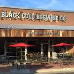 Black Gold Coffee House and Deli